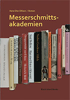 Messerschmittsakademien