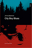City Boy Blues