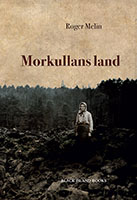 Morkullans land