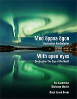 Med öppna ögon / With open eyes